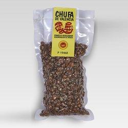 250g Organic Chufa de Valencia Tiger Nuts