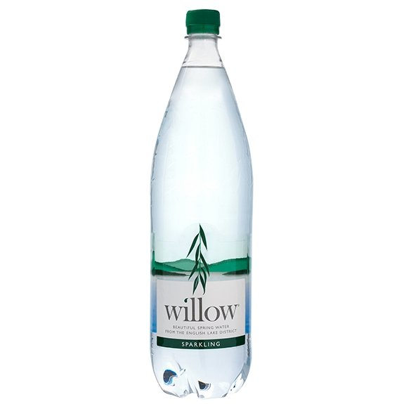Sparkling Water 1.5litres