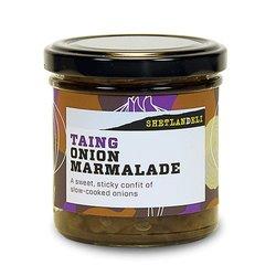 155g 'Taing' Caramelised Onion Marmalade