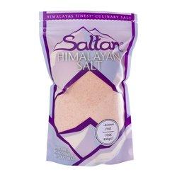 Premium Fine Himalayan Pink Salt 950g