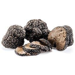 Fresh Italian Black 'Perigord' Winter Truffles 500g