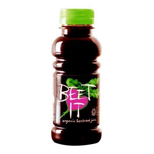 Organic Beetroot Juice 250ml