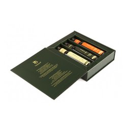 Paolo Bonomelli Olive Oil Trio Gift Box (3 x 100ml)