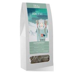 'Miss Arctic' Peppermint Herbal Tea 15 Tea Bags