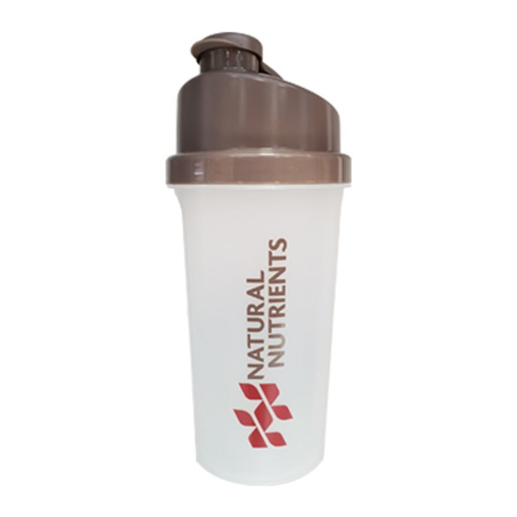 Protein Shaker Drink Bottle