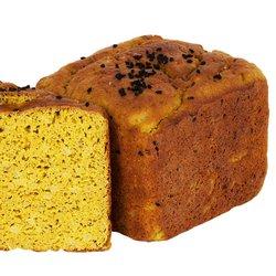10 x Organic Gluten-Free Turmeric Bread (10 x 400g)