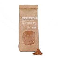 3 x Organic Carob Powder 500g