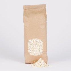 4 x Gluten-Free Oat Flakes 500g