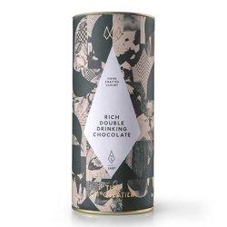 Rich Double Chocolate Drink Powder 140g (Vegan)