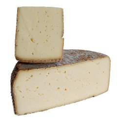 200g 'Margot' Italian Ale Aged Semi-Soft Cheese