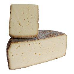 500g 'Margot' Italian Ale Aged Semi-Soft Cheese