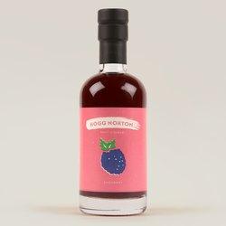 250ml Blackberry Fruit Liqueur