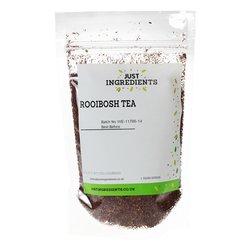 Rooibos Tea Powder 100g