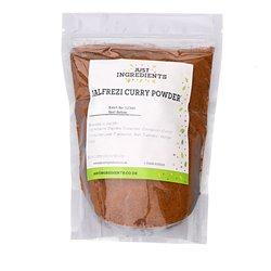 Jalfrezi Curry Powder Spice Blend 100g