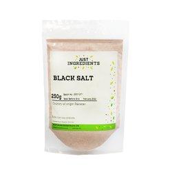 Himalayan Black Salt (Kala Namak) 100g
