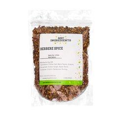Hot Berbere Spice Blend 100g