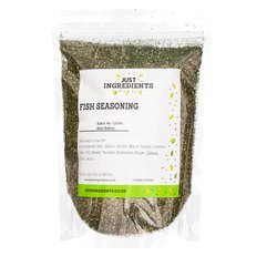 Fish Mixed Seasoning Blend 100g