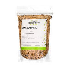 Meat Mixed Seasoning Blend 100g