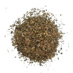 Organic Bouquet Garni Herb Blend 100g