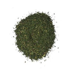 Organic Dried Dill Weed 100g