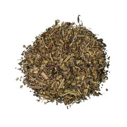 Organic 'Herbes de Provence' Blend with Thyme, Marjoram, Rosemary, Oregano & Basil 100g