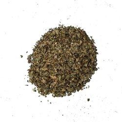 Organic Dried Marjoram 100g