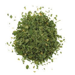 Organic Dried Parsley 100g