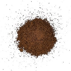 Organic Ground Cloves Powder 100g