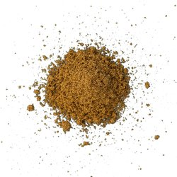 Organic Ground Cumin 100g