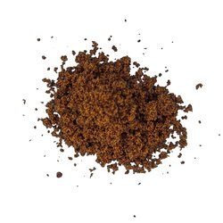 Organic Ground Mace 100g