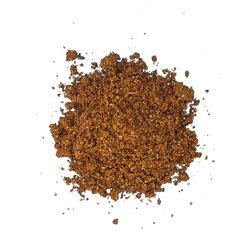 Organic Mixed Spice Blend 100g