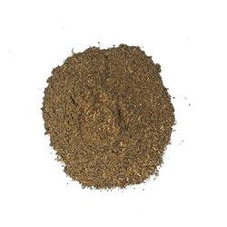 Organic Ground Thyme 100g