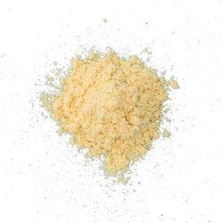 Organic Ground Mustard 100g