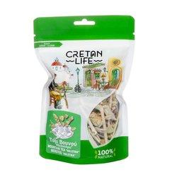 Cretan 'Malotira' Mountain Loose Herb Tea in Resealable Pack 15g