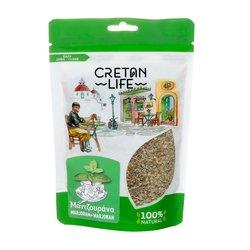 Cretan Marjoram Loose Tea in Resealable Pack 25g