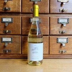 Pecorino Colline Pescaresi Abruzzo I.G.P Italian White Wine 75cl