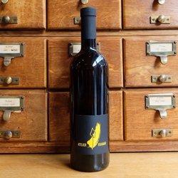 Rebula Primario Goriska Brda Slovenian Orange Wine 75cl