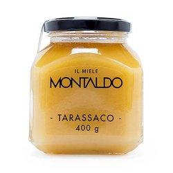 Italian Piedmont Dandelion Honey 400g