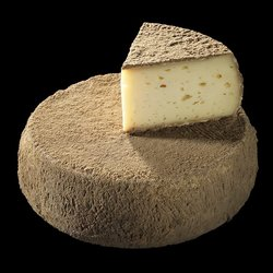 250g Tomme Ceronnee Aged French Soft Cheese