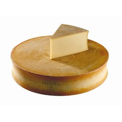 250g Beaufort Alpage Firm French Cheese P.D.O
