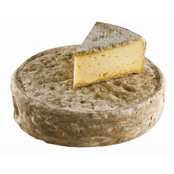 250g Tome des Bauges French Soft Cheese P.D.O