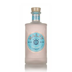 Malfy Gin Sicilian Pink Grapefruit Flavoured Gin Rosa 70cl 41% ABV