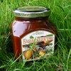 Hungarian Apricot Jam 350g