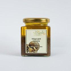 Raw Hungarian Walnut Butter 200g
