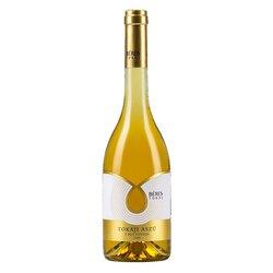 Hungarian Tokaji Aszú 5 Puttonyos Sweet White Wine 500ml 10.89% ABV