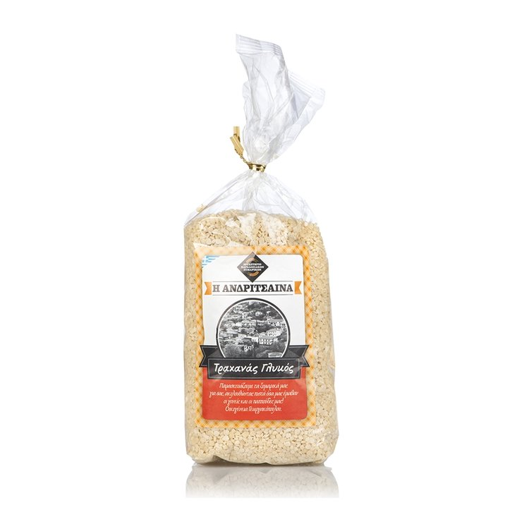 Frumenty Pasta 500g