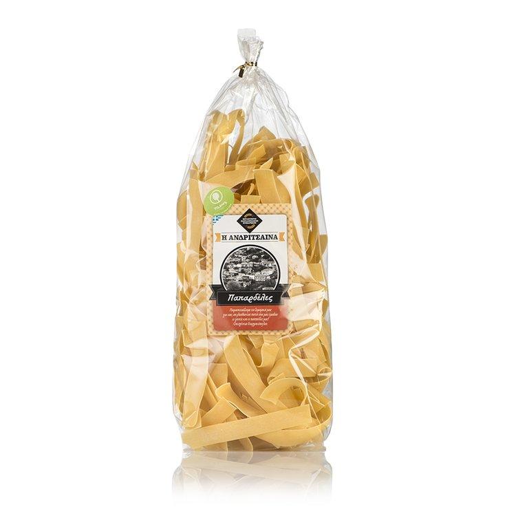 Papardelle Pasta 500g