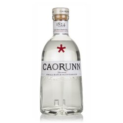 Caorunn Gin - Scottish Gin - Small Batch London Dry - 70cl 41.8% ABV