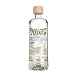 Koskenkorva Blueberry Flavoured Finnish Vodka 70cl 37.5% ABV