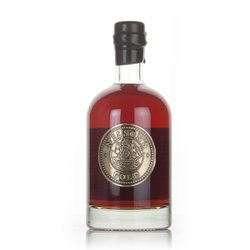 Nelson's Gold Caramel Flavoured Vodka 50cl 26.5% ABV